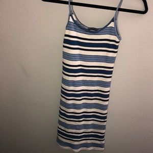 Brand new brandy Melville dress